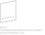 Eesti Turunduskommunikatsiooni Agentuuride Liit